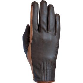 Roeckl Kido Gloves ancient mokka